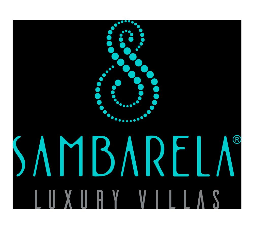 Sambarelaluxuryvillas booking engine